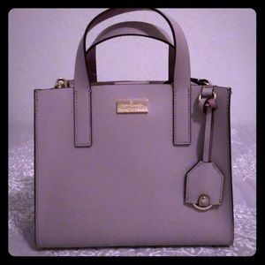 Kate Spade purse ♠️